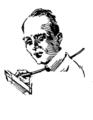 Stuart Morris self-portrait (1919) (cropped).png