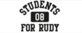 Students for Rudy 08.png