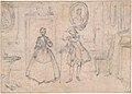 "Study for an Engraving of ""Songs in the Opera of Flora"" MET DP806576.jpg"