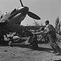 Stuka Immola 28 06 1944.jpg