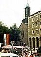 Stuttgart, Kirche St. Eberhard.jpg