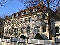 Stuttgart Gemeindetag.jpg