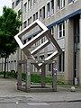 Stuttgart Lechner-13-05 022.jpg
