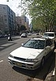 Subaru Impreza Sportswagon 2.0 (31179193164).jpg