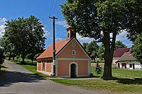 Suchá, chapel 2.jpg
