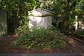 Suedfriedhof Grabstätte Oebel.jpg