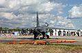 Sukhoi Su-25SM (3).jpg