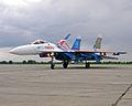 Sukhoi Su-27 (4258489817).jpg