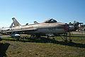 Sukhoi Su-7BKL Fitter-A 6427 (8155469780).jpg
