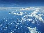 Sulawesi trsr ph03.jpg