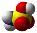 Sulfamic-acid-3D-vdW.png