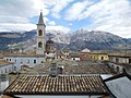 Sulmona from above 01.jpg