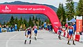 Summer Grand Prix Competition Planica 2017 2017 09 30 8637.jpg