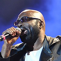 Summerjam 20130706 Richie Stephens DSC 1735 by Emha.jpg