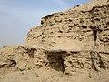 Sun-dried Bricks (30781766991).jpg
