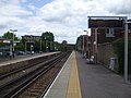 Sunbury station look east2.JPG