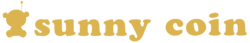 Sunnycoin logo.png