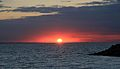 Sunset at Selsey beach 4.jpg
