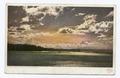 Sunset on Puget Sound, Tacoma, Wash (NYPL b12647398-68892).tiff