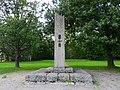 Suomen sodan muistomerkki 2017.jpg