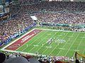 Super Bowl XLIII (3979117879).jpg