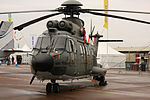 Super Puma Swiss Air Force 2 (7568929638).jpg