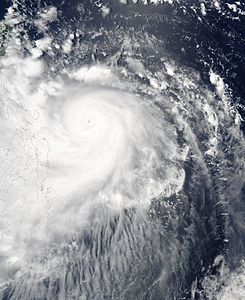 Super Typhoon Imbudo 2003.jpg