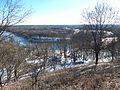 Suponevo, Bryanskaya oblast', Russia - panoramio (19).jpg