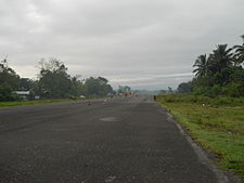 Surallah South Cotabato 18.jpg