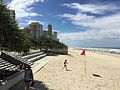Surfers Paradise beach, Queensland 01.JPG