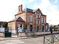 Sury-aux-Bois.Loiret. 05.JPG
