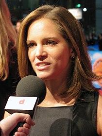 Susan Downey.4761.jpg