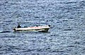 Suspected pirate skiff near Somalia.jpg