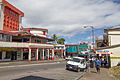 Suva, Fiji 11.jpg