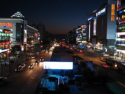 Suwon by night.jpg