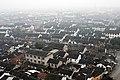 Suzhoupic11.jpg