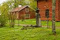 Svedjans herrgård Bergslagssafari 04.jpg