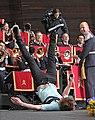 Sveriges nationaldag 5856 (3605377950).jpg