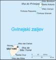 Sveti Toma i Princip - mapa hr.png