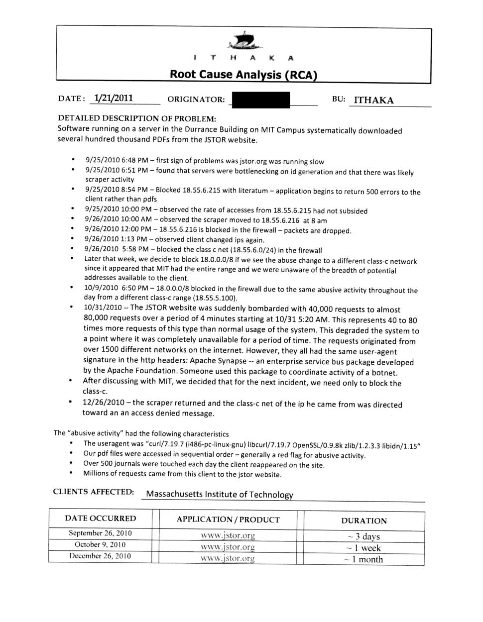 Swartz-jstor-evidence-pdf-page-3142