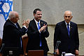 Swearing-in ceremony of President Reuven Rivlin of Israel (3).jpg