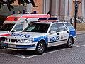 Swedish police car.jpg