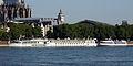 Swiss Crown (ship, 2000) 017.JPG