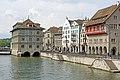 Switzerland-00146 - Rathaus (19053126620).jpg