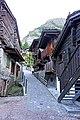 Switzerland-02229 - Log Construction (22612800159).jpg
