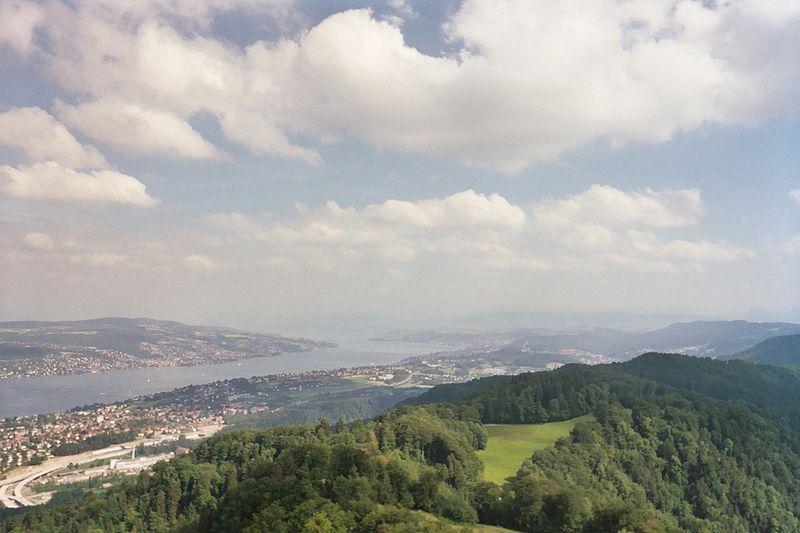 File:Switzerland Zurich Uetliberg 000.jpg