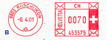Switzerland stamp type DA1B.jpg