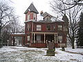 Sycamore Boynton House1.jpg