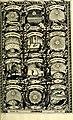 Symbolographia, sive De arte symbolica sermones septem (1702) (14747456442).jpg
