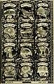 Symbolographia, sive De arte symbolica sermones septem (1702) (14767606253).jpg